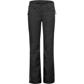 Maier Sports Ronka Pants Women black
